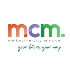 Image result for Melbourne City Mission