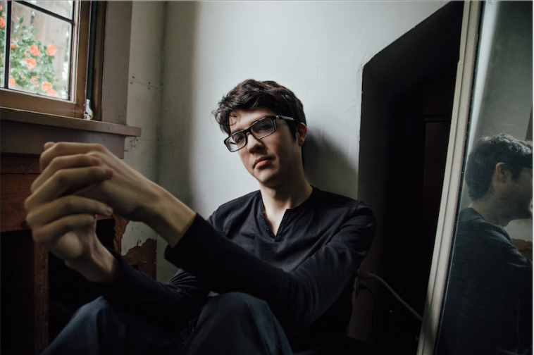 Car Seat Headrest delivers new song 'Hollywood'