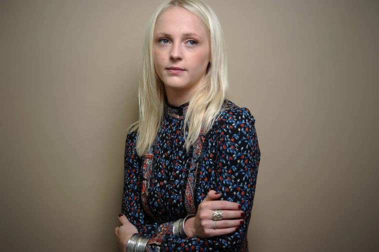 Laura Marling press image