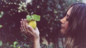 ashley tisdale releases new song lemons