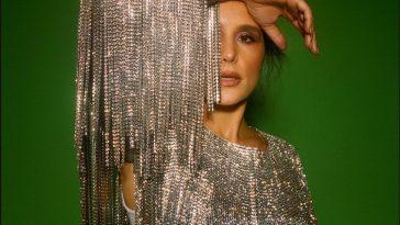 ALBUM REVIEW: Jessie Ware, 'What's Your Pleasure'