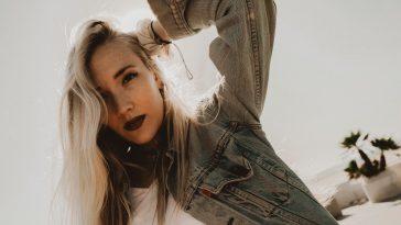 INTERVIEW: Chloe Caroline