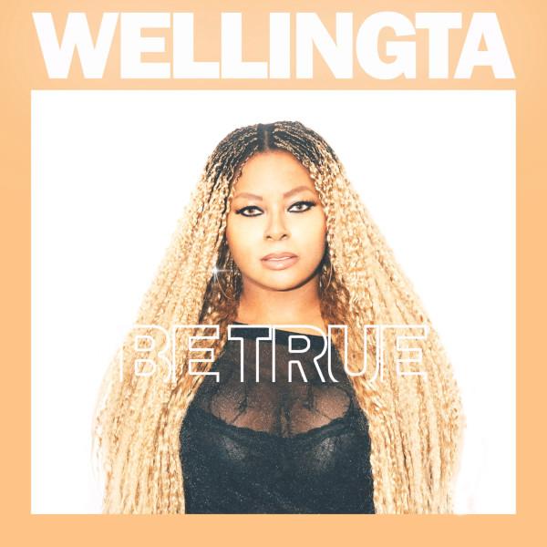 Wellingta