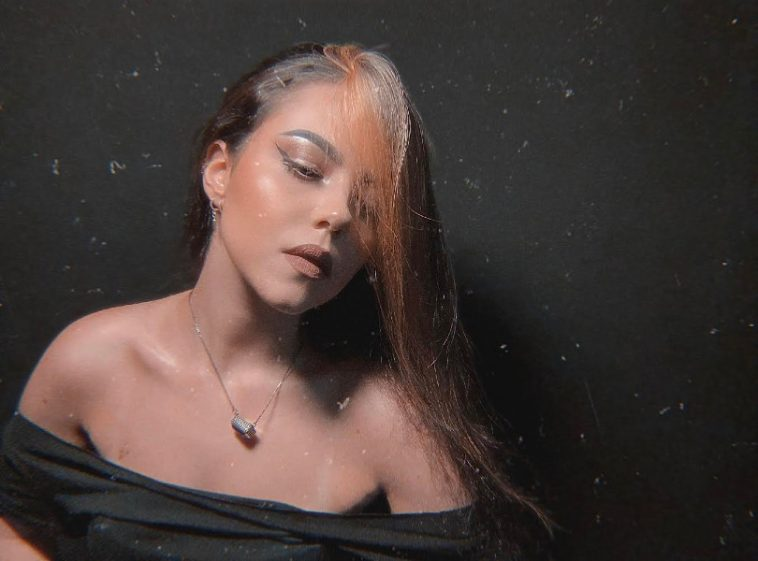 Violet Orlandi