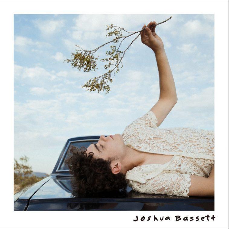 joshus bassett debut ep review