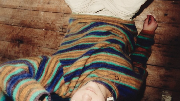 Denis Coleman