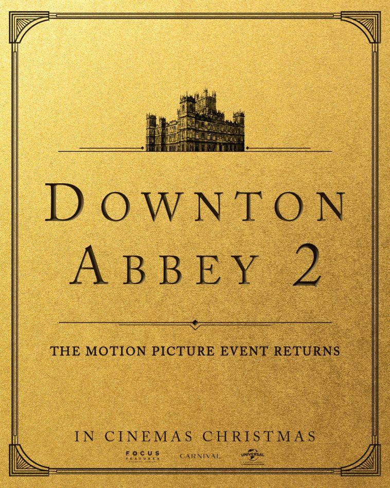 Downton2