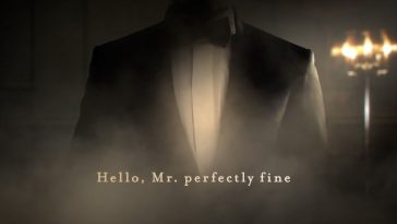 mr perfectly fine on youtube