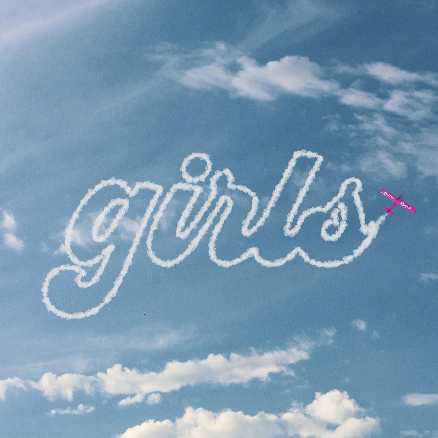 """Betta Lemme - """"Girls"""""""