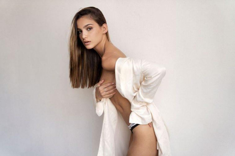 Brooke Korine