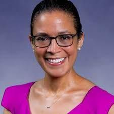 Dana Medema - VP & GM, Global Oral Care-North America at Colgate Palmolive  | The Org