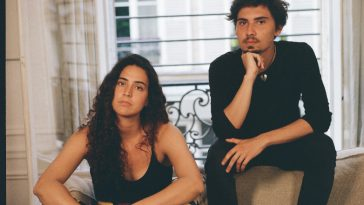 NASAYA and MARO