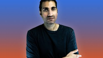 Neerav Vadera launches new courses with G7FX for influencers and entertainment professionals 1