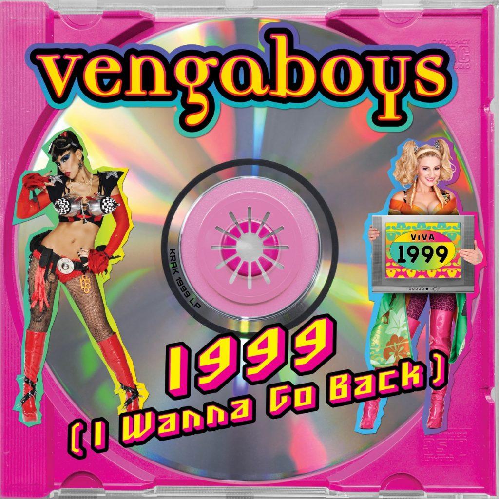 Vengaboys